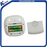 현대 디자인 디지털 애처로운 LED 카운트다운 및 위 타이머