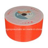 Rivage 95 un boyau pneumatique de couleur de polyuréthane, tube d'unité centrale pour les outils d'air (5*8mm)