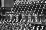 [700ببم] فوق سمعيّ [وشينغ-درينغ-فيلّينغ-سلينغ] [برودوكأيشن لين] لأنّ صيدلانيّة (اثنان وحدات من [فيلّينغ-سلينغ] معدّ آليّ)
