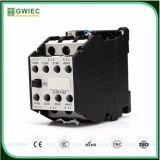 Contattore di CA di Amper 220V 3TF50 110A 220V Cjx1-50 del contattore 50