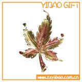 Kundenspezifisches antikes Bronzemetallmilitärmedaille für Ereignis (YB-C-032)