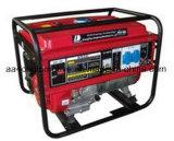 AA4c de Generator van de Benzine (df-1500 (1KW))