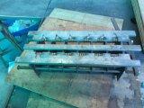 Nachladbare hohe gedichtete 12V 65ah Solarbatterie