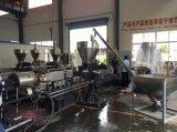Machine d'extrusion d'aliment pour animaux familiers de bande d'ABS de picoseconde pour faire des granules