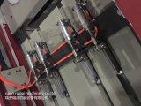 Ruipai LDPE-Dichtungs-Ausschnitt-Maschine