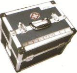cilindro de oxigênio 40L portátil médico