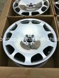 Реплики высокого качества для легкосплавных колесных дисков/S