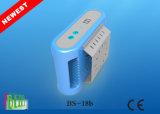 Потеря веса красоты оборудование мини Lipolaser похудение/Lipo холодной лазер/малых Lipolaser машины