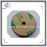 Я кодирую бирку предохранителя патруля Sli ISO15693 RFID для системы безопасности RFID