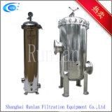 Фильтр высокой эффективности для водоочистки