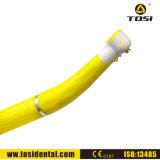 [توس] جيّدة يبيع سرعة مستهلكة عادية [هندبيس] أسنانيّة مع ضوء