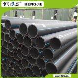 Fornecimento de tubos de perfuração de água de alta qualidade usados