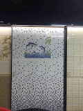 Mattonelle di ceramica Fcp65308/9 delle mattonelle della parete della stanza da bagno 60*30 e della cucina