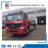Allumeur multifonctionnel 5162glq d'asphalte