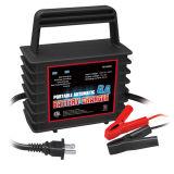 12V 6A bewegliche Batterie-u. Energien-Banken