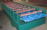 Китай роликогибочная машина заводской сборки