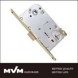 高品質のロシアの最もよい販売のドアロックボディ(M2014)