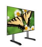 46, 49, 55, 60, des Zoll-65-Inch Enge-Anzeigetafel ultra mit in aufgebautem Controller LCD Videowall