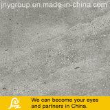 Rustikales Porzellan-graue Steinfliese für Fußboden und Wand