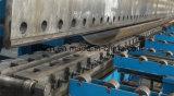 O CNC pressiona o freio no Tandem (2-WE67K-650/6000)