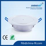 Récepteur de télécommande infrarouge incorporé Sap-R2 pour Office Wirh Ce