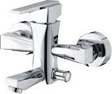 Sanitary Ware Classic Zinc Body Series B Faucet De Banho De Banho