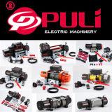 Treuil Auto 12000lb treuil électrique IP67 de haute qualité treuil 4X4