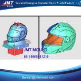 Inyección de plástico casco de la motocicleta del molde