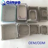 Les connecteurs de fil 100mm*68mm*50mm la preuve de l'eau de haute qualité