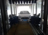 Machine automatique de lavage de voiture de tunnel aux affaires de lavage de voiture de la Malaisie