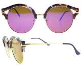 주문 Sunglass 도매 중국 Sunglass 고양이 3 UV400 색안경