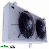Cámara fría, conservación en cámara frigorífica, refrigerador de unidad, congeladora