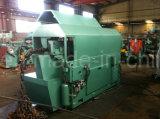 Automatische Machine 50 Ton 13mm22mm van de Correctie van de Ketting