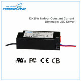driver corrente costante dell'interno di 12~20W Dimmable LED