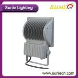 La lampadina esterna LED dell'inondazione dei proiettori fuori di obbligazione si illumina (SLFD15 50W-COB)