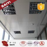 2017 de Leverancier ISO9001 van Topsale China: 2008 Vochtbestendig Vals Plafond voor Balkon