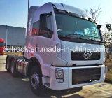 FAW 50-80 tonnellate di testa pesante del trattore