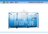 Generator de van uitstekende kwaliteit van de Stikstof voor de Scherpe Machine van de Laser