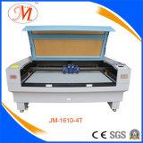 Série da máquina do laser Cutting&Engraving das Múltiplo-Cabeças (JM-1610-4T)