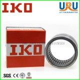 Rodamiento de aguja de IKO Nag4900 Nag4901 Nag4902 Nag4903 Nag4904 Nag4906 Nag4907 Nag4908 Nag4909 Nag4913 Uu
