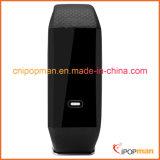 Bluetoothのスマートなブレスレット、スマートな摩耗、スマートなブレスレットH4