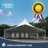 Outdoor Popular Big PVC Wedding Marquee