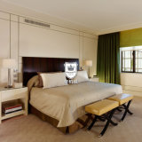 Modernes die Hotel-Rosenholz-Möbel-Türkei-Schlafzimmer-Set