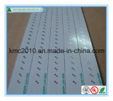 Long LED PCB Aluminio basado Sml LED 900_1200