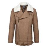 高品質の冬Men′ Sのジャケット