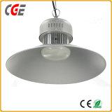 LED 높은 만 빛 가장 새로운 공장 가격 고성능 Ce/RoHS IP65 100W \ 120W 에너지 절약 램프 보충 창고 슈퍼마켓 안정되어 있는 질 최신 판매