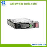 Hpe를 위한 765259-B21 6tb Sas 12g/7.2k HDD