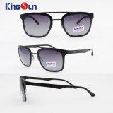 Солнечные очки Ks1264