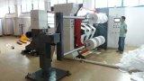 Hochgeschwindigkeitspapierrollennicht gesponnener Gewebe-aufschlitzende Maschinen-Papier-Slitter