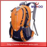 Form-Arbeitsweg-Rucksack Sports Beutel für im Freien (MH-5020)